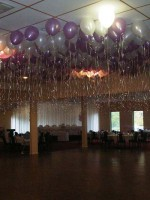 300-balloon-ceiling-ccy-1