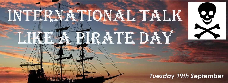 International-talk-like-a-pirate-day