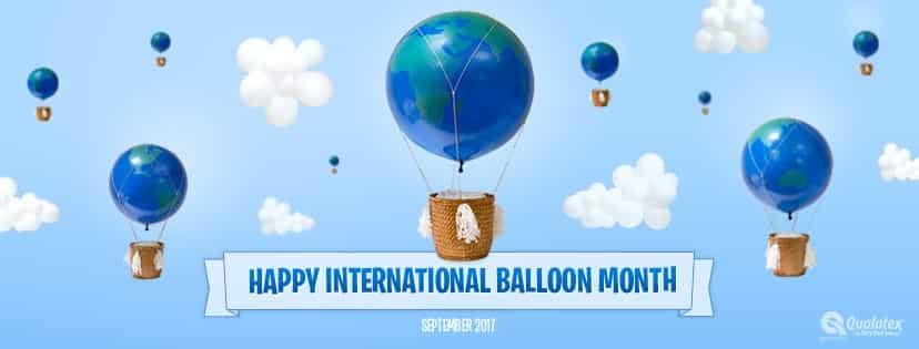 International-Balloon-Month_FB_EN