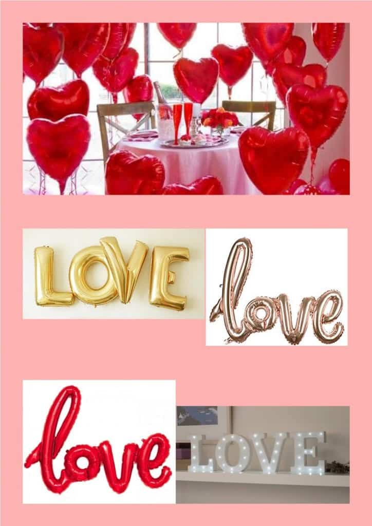 Awesome Www Valentines Com Au Ideas - Valentine Gift Ideas ...