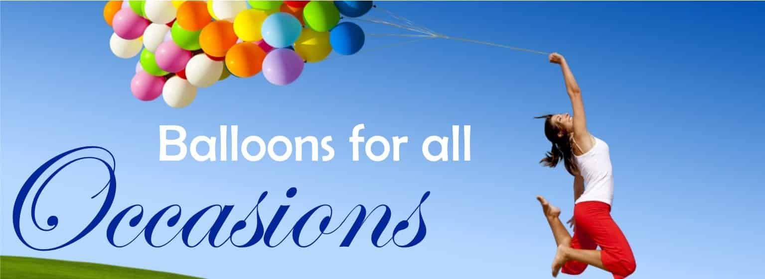 Balloons-for-all-occasions-1.2
