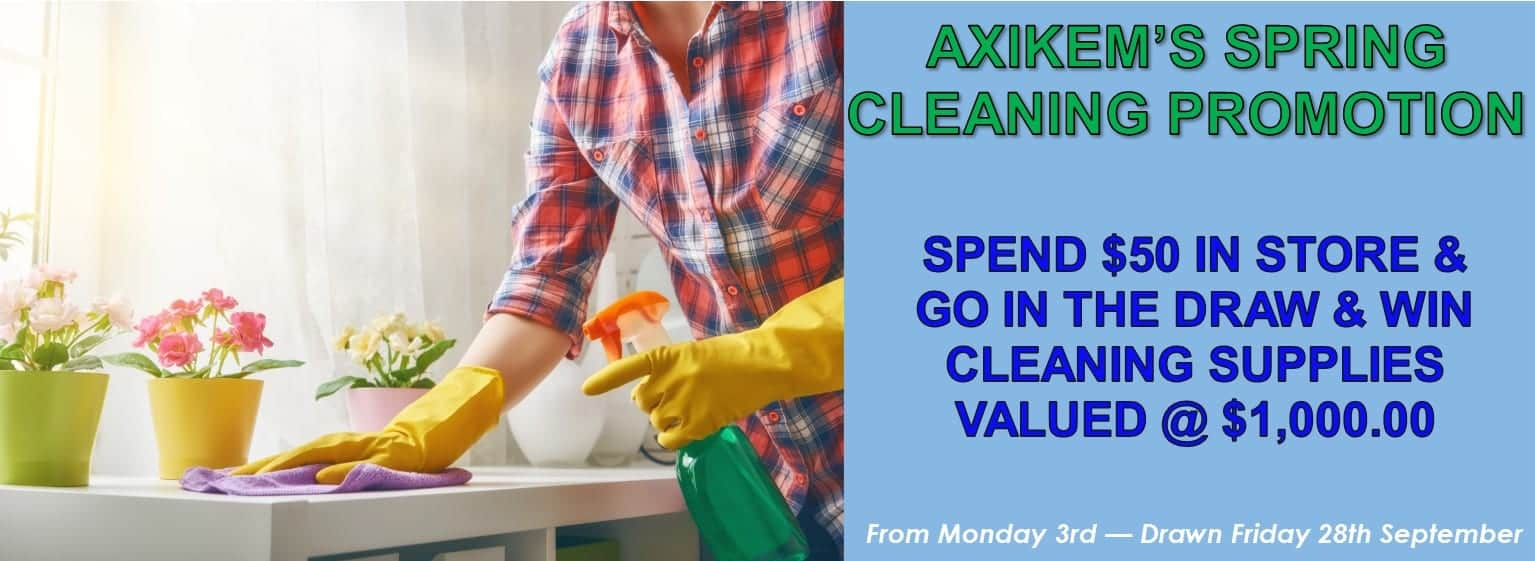 Spring-Clean-Promotion-2018