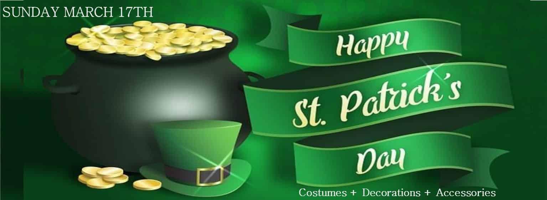 St-Patricks-Day-2019-2
