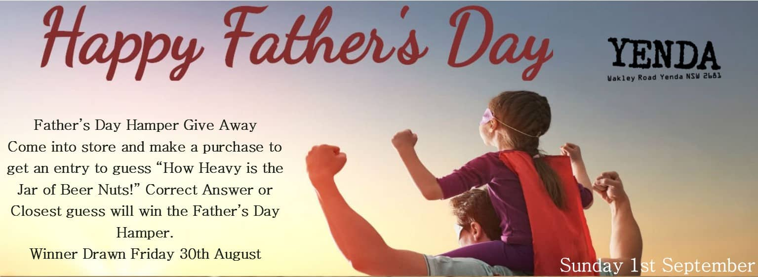 Fathers-Day-2019