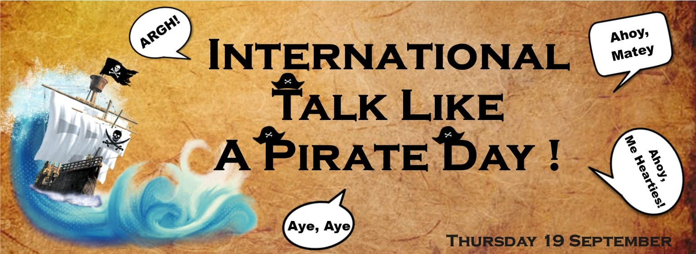International-Talk-like-a-pirate-day-2019