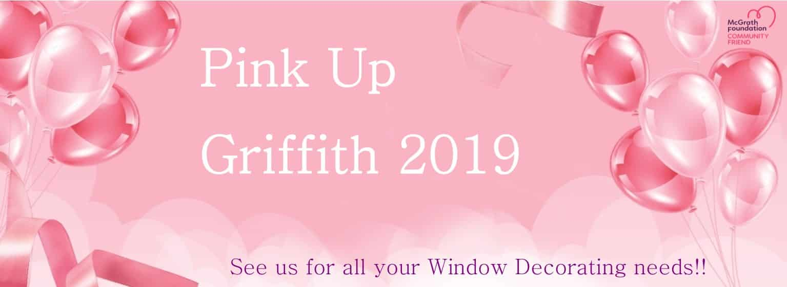 Pink-up-Griffith-2019