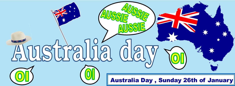Australia-Day-2020-2