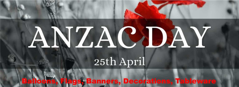 Anzac-Day-2020