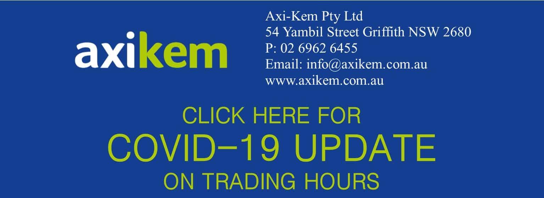 COVID-19-Website-20